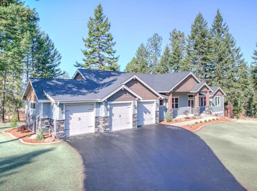 5497 E Firesteed Court