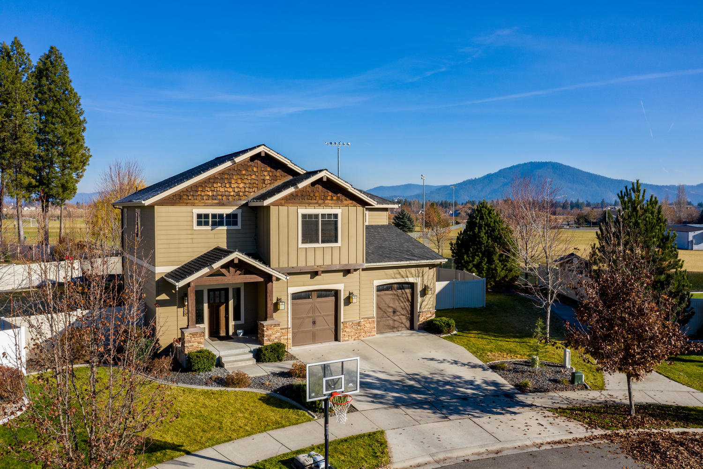 Pearl Realty | Hayden, Idaho | North Idaho & Eastern